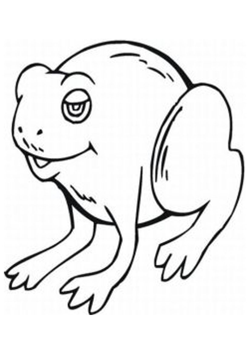 horton hears a who coloring pages great horton hears a who