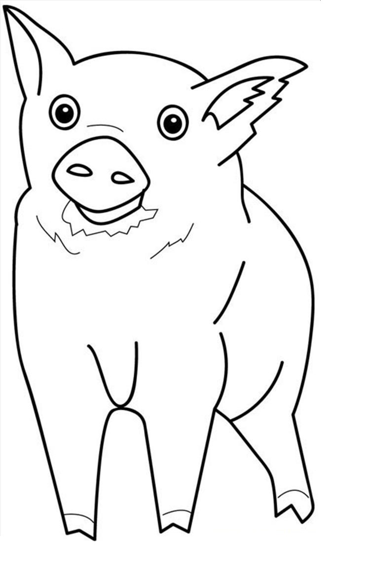 100 coloring pages of coloring pages kids pumpkin coloring